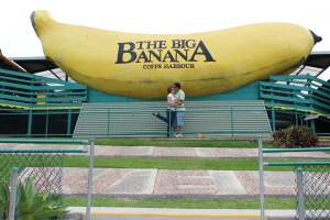 Big Banana (5) - Copy