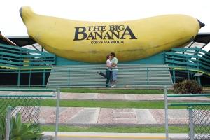 Big Banana (5) - Copy