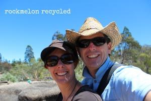 rockmelon recycled Girraween 2012 8