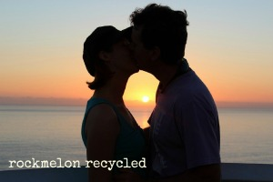 rockmelon recycled byron bay 2