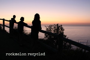 rockmelon recycled byron bay 9