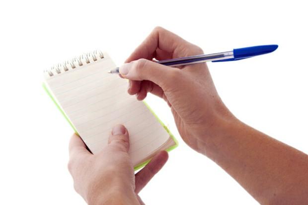 the-list - Copy