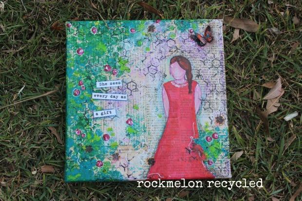rockmelonrecycled