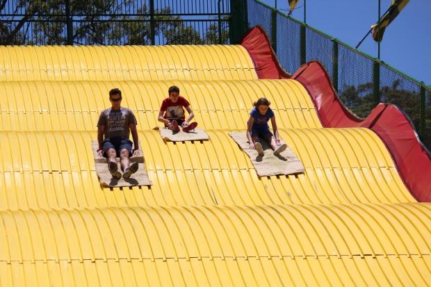 Giant Slide09
