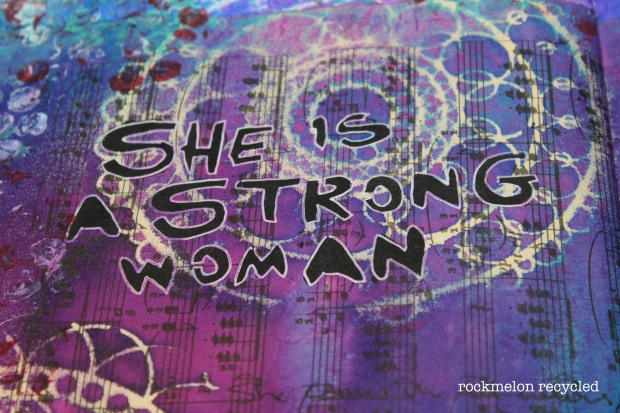 strong woman2