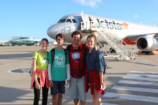 Tassie Fly and Land 2016_9304